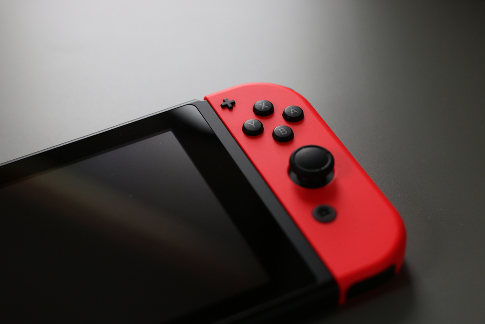 "<span class=""title"">Nintendo Switchを高く買取ってもらうポイント</span>"