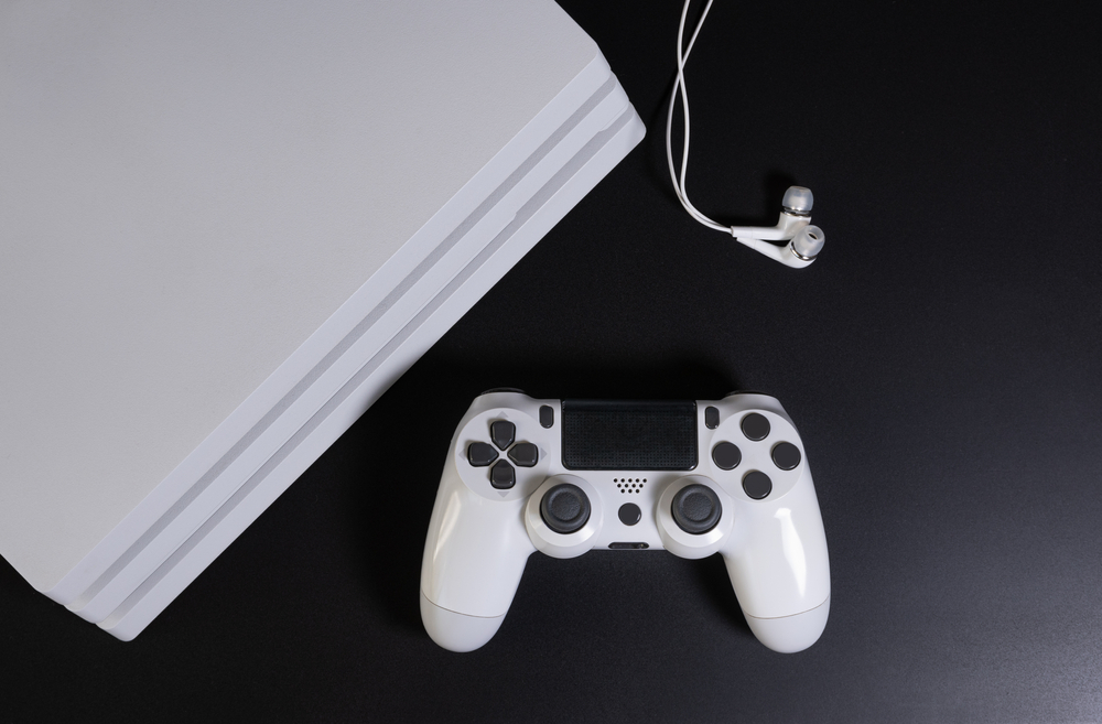 "<span class=""title"">PS4を高く買取ってもらうポイント</span>"