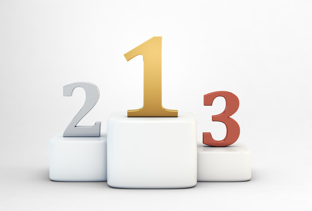 "<span class=""title"">おもちゃ買取の人気ランキング!プラモデル編(2020年12月)</span>"