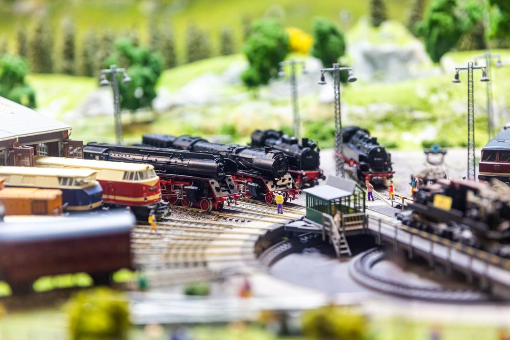 "<span class=""title"">おもちゃ買取の人気ランキング!鉄道模型編(2020年12月)</span>"