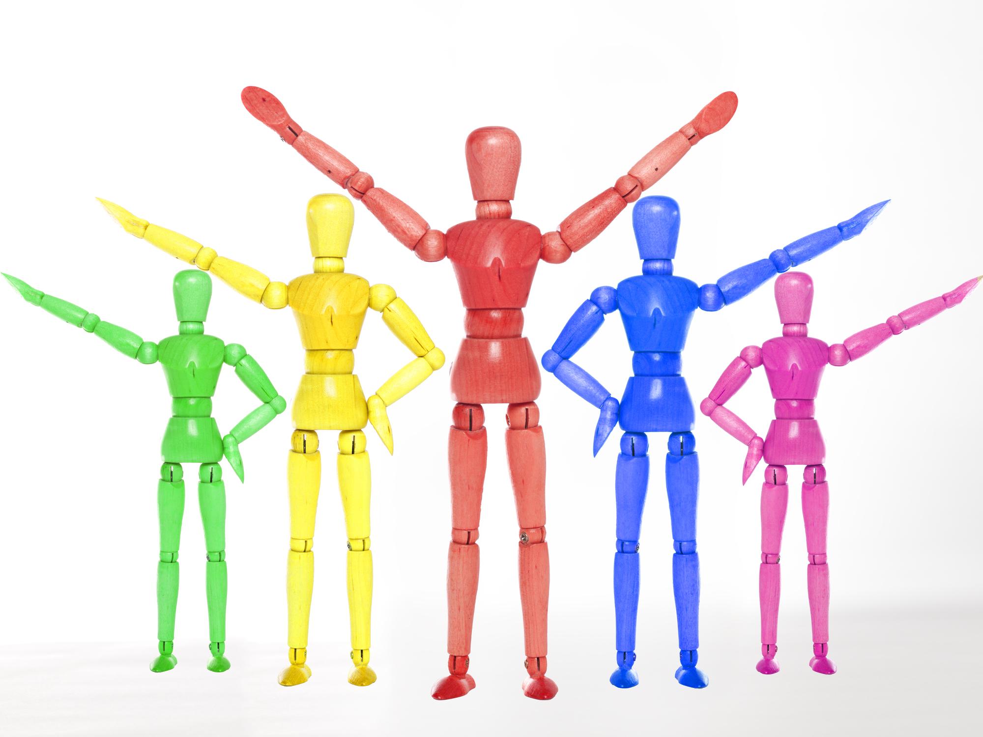 """<span class=""""title"""">スーパー戦隊おもちゃは買取でも人気!その特徴とは</span>"""